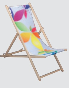 bersicht ber produkte der fahnenfabrik. Black Bedroom Furniture Sets. Home Design Ideas